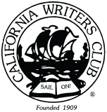 One of the nation's oldest professional clubs for writers