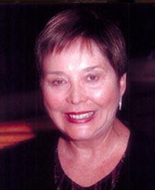 Jeanette Fratto