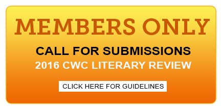 cwc button on
