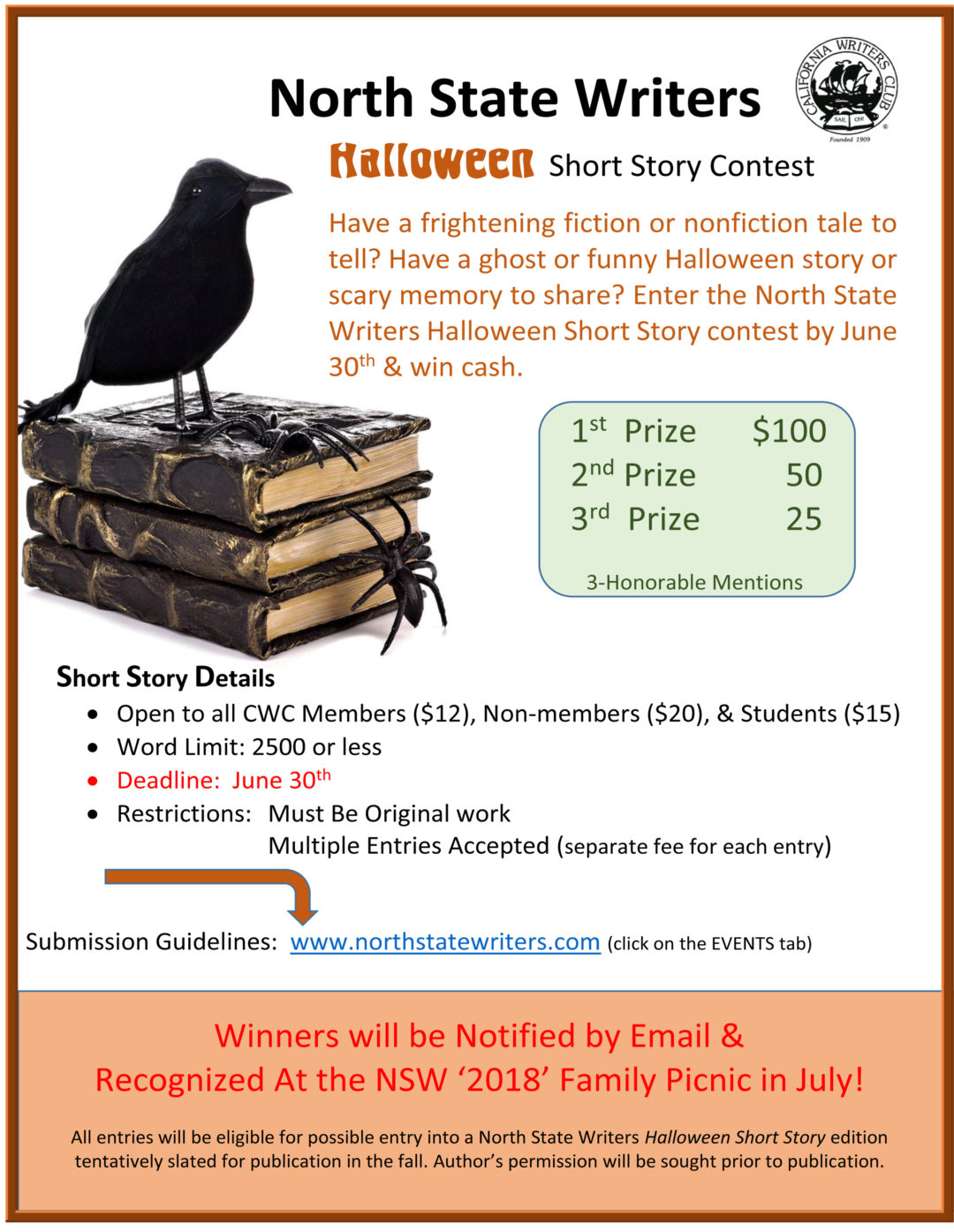 summary -> short stories for halloween cornish ghost stories